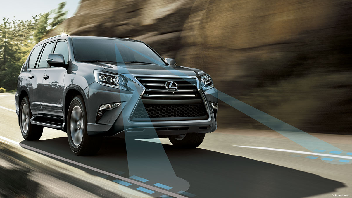2015-Lexus-GX-advanced-safety-keyfeatures-1204x677-LEXGXGMY150010