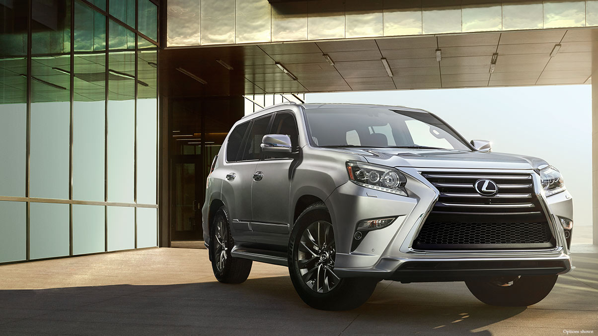 Lexus-GX-style-amplified-keyfeatures-1204x677-LEX-GXG-MY17-0022