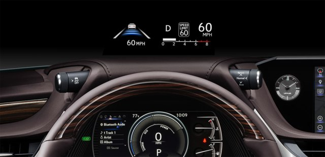 x18-06-05-lexus-es-heads-up-display.jpg.pagespeed.ic.SK3BeggcOh